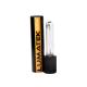 Lumatek 600W HPS Dual Spectrum Grow Lamp - vegetativa e fioritura