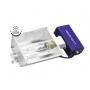 Lumatek CMH 315 Watt Kit Aurora