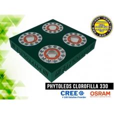 Phytolite - PhytoLED Clorofilla CREE 3070 330