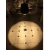Phytolite- CREE CXB 3590 COB KIT Completo