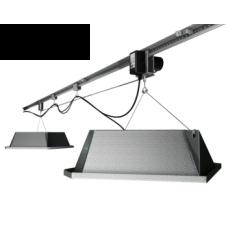 Light-Rail Add-A-Lamp Kit