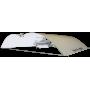 Adjust-A-Wings Defender Large con Spreader