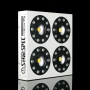 AMARE Technologies - SolarECLIPSE SE300