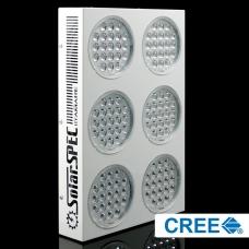AMARE Technologies - SolarSPEC SS260 CREE