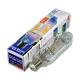 Venture Sunmaster Cool Deluxe U76 HID 600W