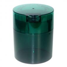 Coffeevac 0.8ltr. - Verde