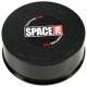Spacevac 0.06ltr. - Nero