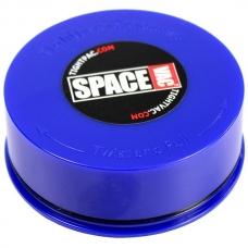 Spacevac 0.06ltr. - Blu