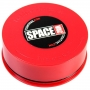 Spacevac 0.06ltr. - Rosso