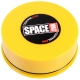 Spacevac 0.06ltr. - Giallo
