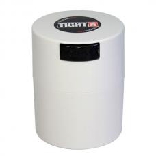 Tightvac 0.29ltr. - Bianco