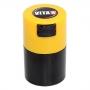 Vitavac - Pocketvac 0.06ltr. - Giallo e Nero