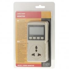 Benetech Micro Power Monitor