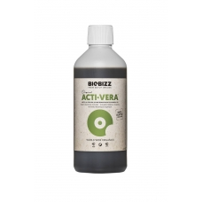Biobizz - Acti-Vera 500ML