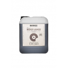 Biobizz - Root-Juice 5L
