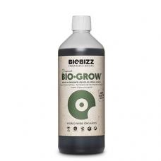 Biobizz - Bio-Grow 1L