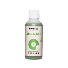 Biobizz - Alga-A-Mic 250ML