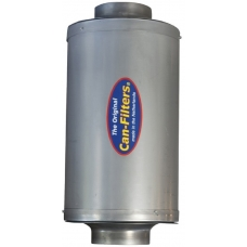 Silenziatore Can-Filters ( 45cm x 300mm ) 125mm