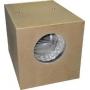 Nicotra SOFT-Box 250m3/h HDF