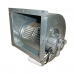 Airfan SOFT-Box 3250m3/h HDF