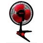 Clip-Fan 15