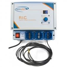 Torin Sifan Clima Controller ARIC 8A Digital