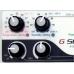 GSE Temperatura, Umidità e Pressione - 3A