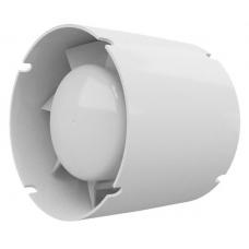 Vents VK01-125 - 190m3/h