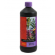 Atami - Coco Bloom Stimulator 1L