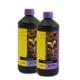 Atami - B'cuzz Soil Nutrition A+B 1L