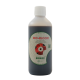 Biobizz - Bio-Bloom 250ML