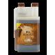 Biocanna - BioBoost 1L