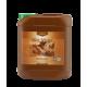 Biocanna - Bio Vega 5L