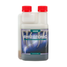 Canna - Rhizotonic 250ML