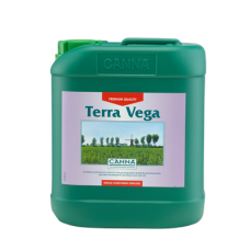 Canna - Terra Vega 10L