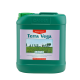 Canna - Terra Vega 5L