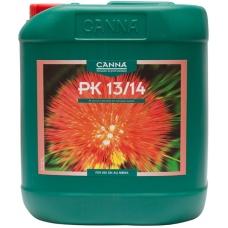 Canna - PK 13/14 5L