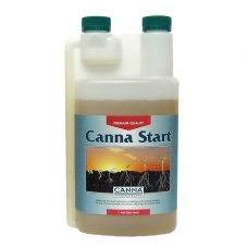 Canna - Canna Start 1L