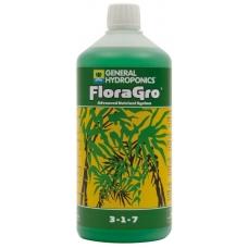 GHE - FloraGro 1L
