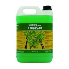 GHE - FloraGro 5L