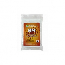 GHE - BM Bioponic Mix 25g