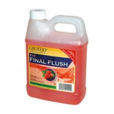 Grotek - Final Flush Fragola 1L
