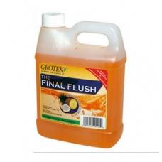 Grotek - Final Flush Piña Colada 1L