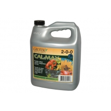 Grotek - Cal-Max 1L