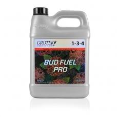 Grotek - Bud Fuel Pro 1L