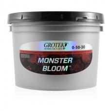Grotek - Monster Bloom 2,5 Kg