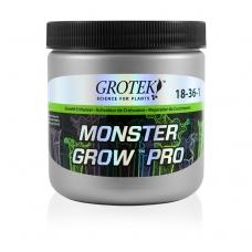 Grotek - Monster Grow Pro 130g