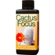 Growth Technology - Cactus Focus 500ML
