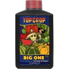 Top Crop - Big One 1L