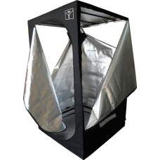 Grow-box Cultibox SG COMBI Mylar 60X60X140cm